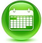 Check Dates